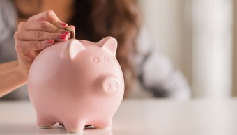 Ahorro para el retiro alcanza cifra récord mayo