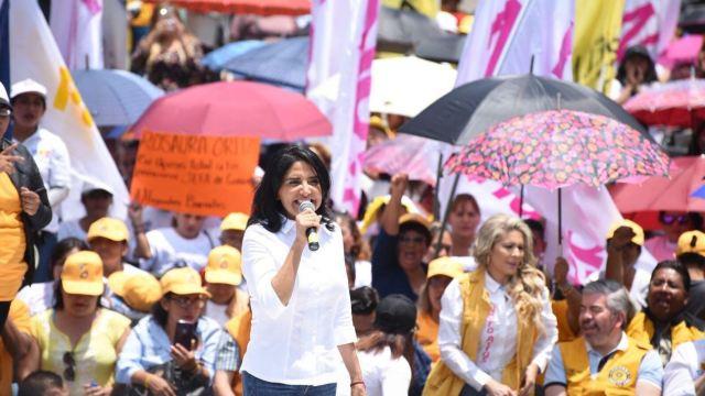alejandra barrales firmara acuerdos seguridad todas delegaciones cdmx