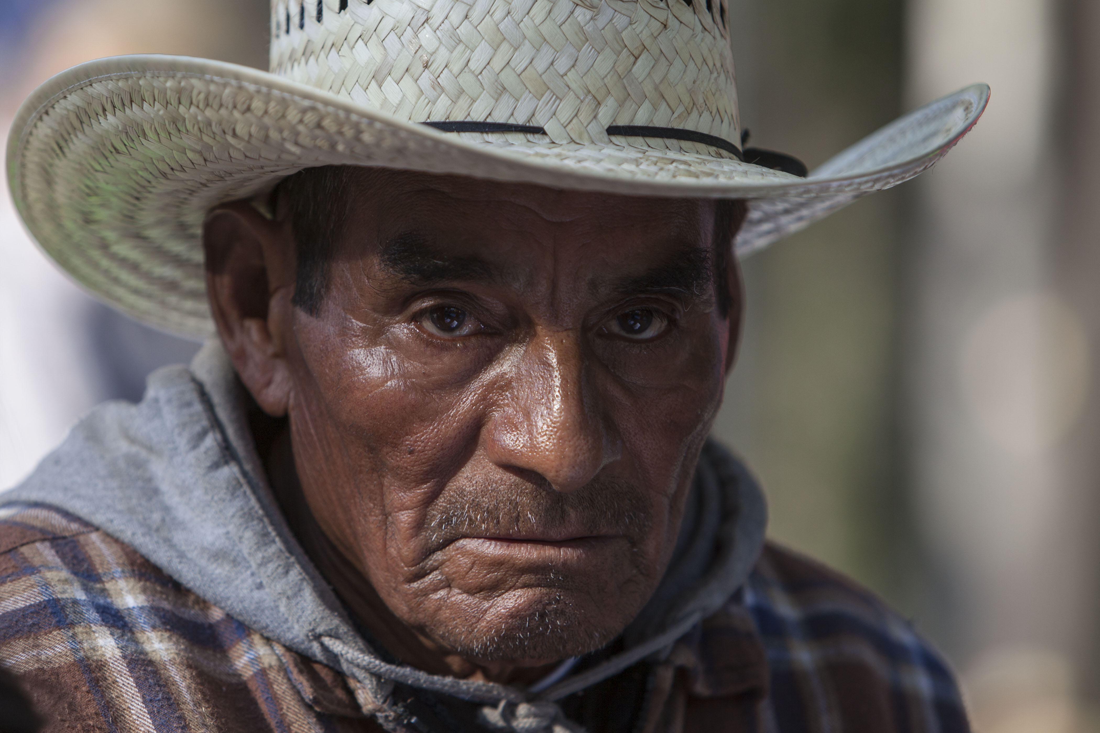 anciano-viejo-tercera-edad-mexico