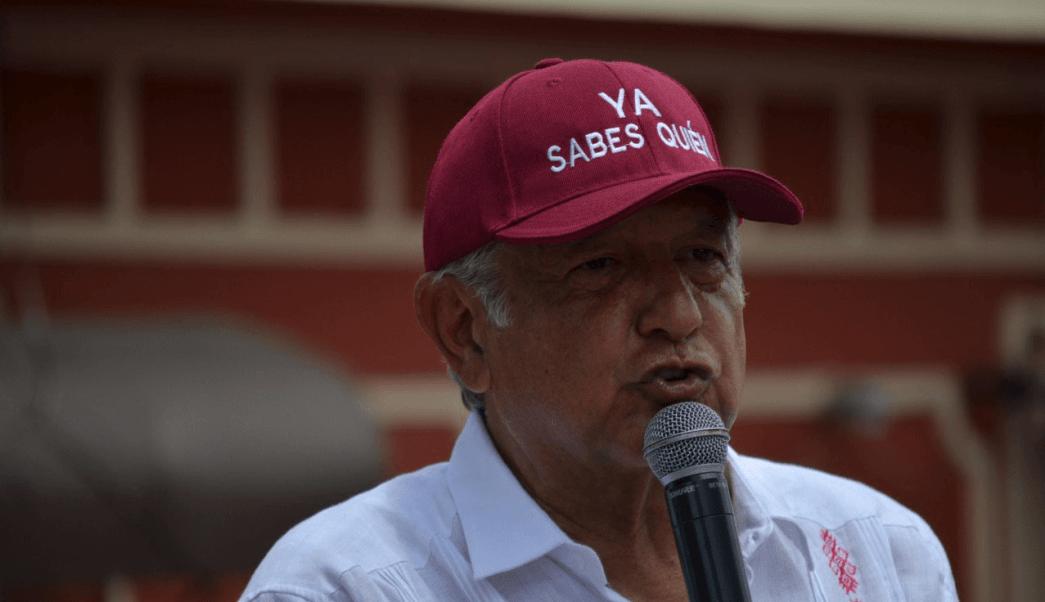 Presupuesto permitirá impulsar actividades productivas, dice López Obrador
