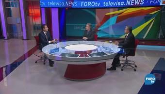 Andrés Manuel López Obrador AMLO Vs Empresarios