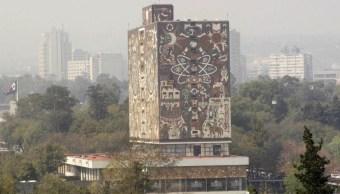 UNAM pide no saturar sistema de resultados