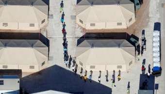 fotos-aereas-centros-detencion-migrantes-reuters-asi-son-jaulas-que-tienen-hijos-estados-unidos