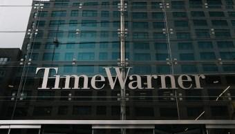 ATT cierra acuerdo 85 mil mdd Time Warner