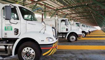 Robo de autotanques con hidrocarburo aumentó 92% en cuatro