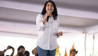 alejandra barrales asegura que ganara gracias voto util