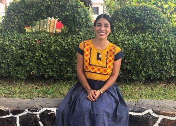 Asesinan a una candidata del PRI en Juchitán, Oaxaca
