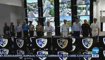 Capturan Banda Dedicada Robo Tiendas Veracruz