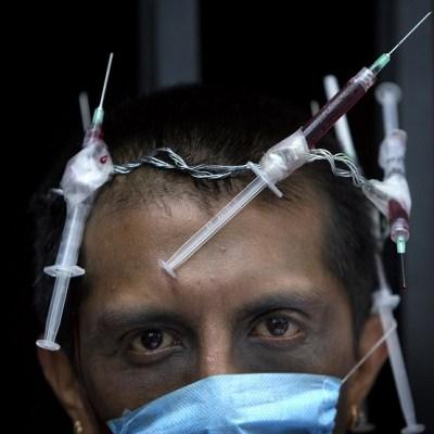 Crecen casos de VIH en jóvenes menores de 30 años en Latinoamérica