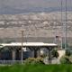 Texas no criminalizará a padres migrantes con niños