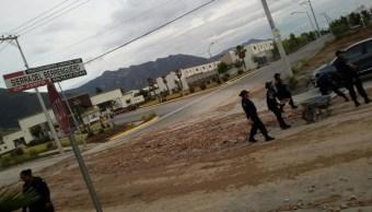 Concluye declaratoria de emergencia por onda cálida en 18 municipios de Coahuila