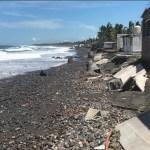 Continúa la emergencia en Colima por fenómenos ciclónicos