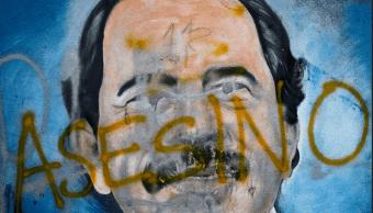 Nicaragua sufre otra noche sangrienta