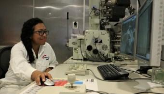 Desarrollan nariz electrónica para monitorear diabetes mellitus mediante aliento