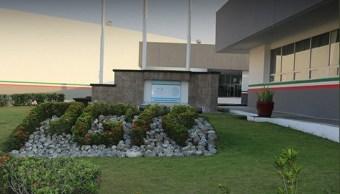 Aseguran mil litros de hidrocarburo e inmueble Veracruz