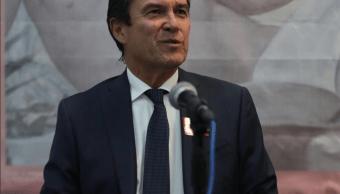 INE descarta existencia de focos rojos para las elecciones