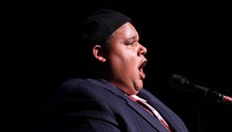 Muere Neal Boyd, ganador de 'America's Got Talent' de 2008