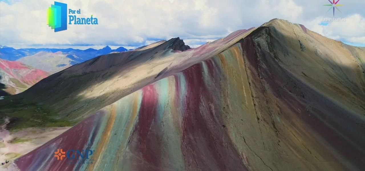 El paiche, un tesoro de la Reserva Nacional