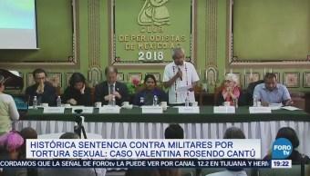 Poder Judicial Puede Cambiar Realidades México