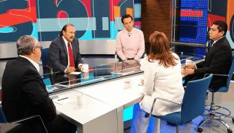 Rumbo al tercer debate presidencial; el análisis en Despierta