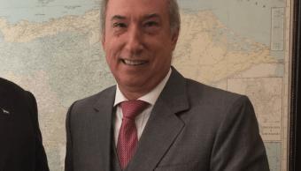 Perú retira a su embajador en Israel por maltrato laboral