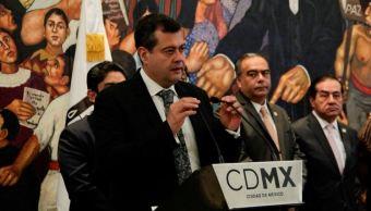 gobierno cdmx pago 406 millones pesos presunta empresa fantasma