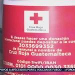 Guatemaltecos Estados Unidos Envían Ayuda Guatemala