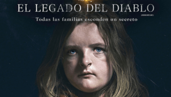 Hereditary, Holi Dance of Colours: Guía de fin de semana