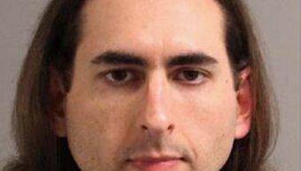 Identifican víctimas y autor tiroteo diario Capital Gazette