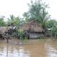 Suspenden clases por lluvias en municipios de Quintana Roo