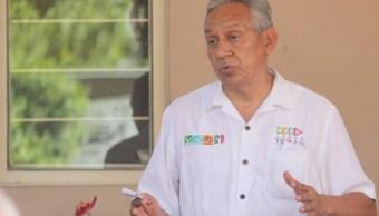 Beneficiarios de Prospera denuncian amenazas por voto en SLP