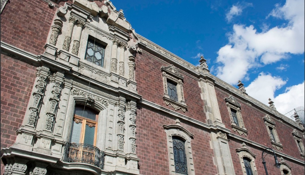 Llega a México la muestra 'Vaticano: de San Pedro a Francisco'