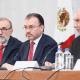 México pide a EU agilizar reunificación familiar de niña con síndrome de Down