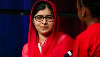 Dron mata al líder talibán que ordenó asesinato de Malala