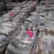 Morelos recibe 23.5 toneladas de material electoral