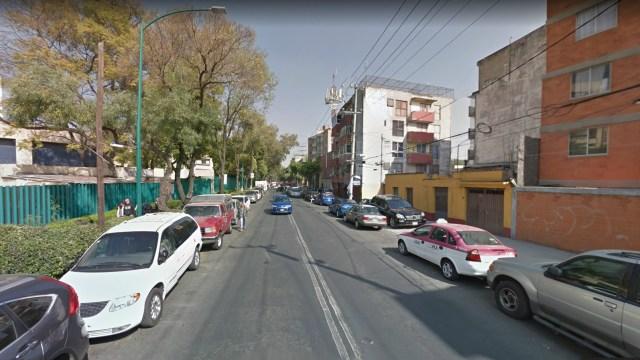 Denuncian asaltos contra doctores en alrededores del Centro Médico