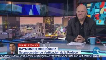 Mexicanos alcanzan partido México vs. Alemania, tras problemas con aerolínea