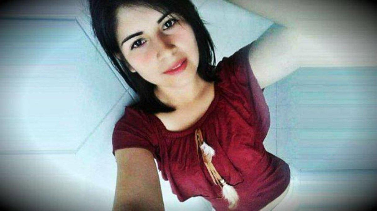 Muere mujer peruana acosada y quemada autobús Lima