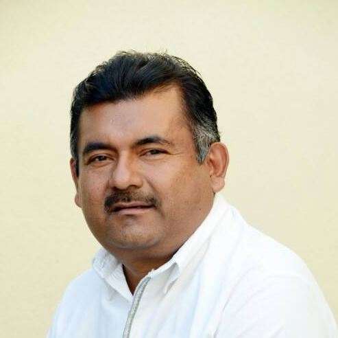 Asesinan a balazos a candidato a diputado local de Morena en Oaxaca