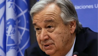 ONU habría preferido Estados Unidos Consejo Derechos Humanos