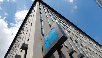OPEP acuerda aumentar producción por 1 mdb, Brent sube 1.75%