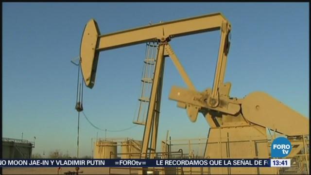 Opep Considera Hay Mejoras Mercado Petrolero