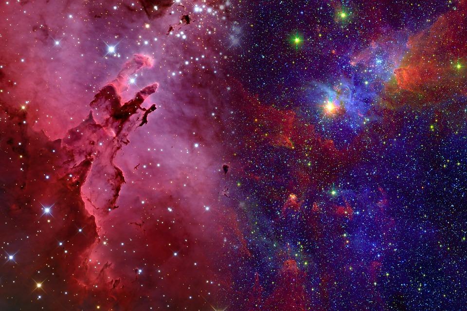 ¿Por qué los Humanos no hemos podido hallar vida extraterrestre?