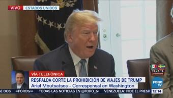 Presentará México ante OEA resolución contra separación de familias migrantes