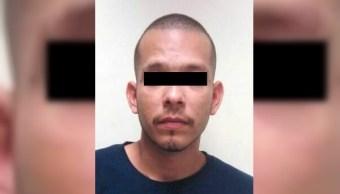 Detienen segundo implicado asesinato periodista Alicia Díaz