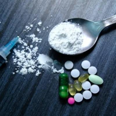 ONU: Producción mundial de opio y cocaína alcanza récord histórico