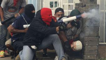 Diálogo en Nicaragua se reanuda sin Ortega