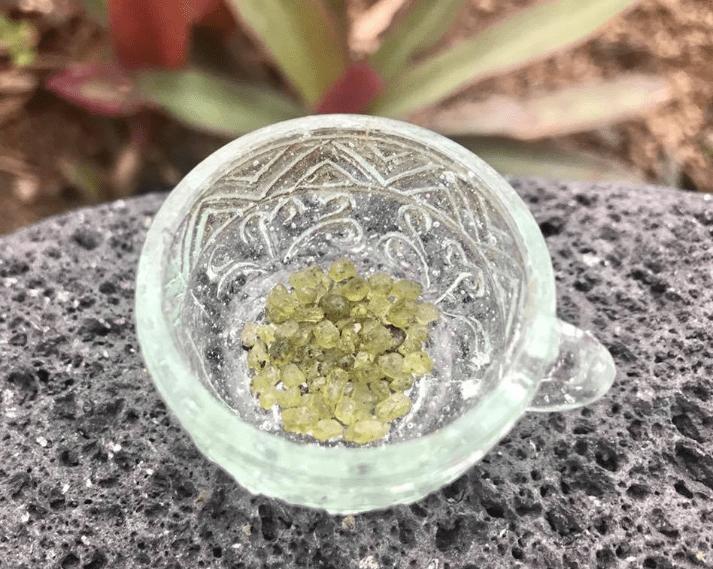 piedras-olivino-volcan-kilauea-hecho-llover-hawaii-erupcion