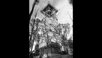 Radar Meteorológico de CDMX ayudará a prevenir inundaciones
