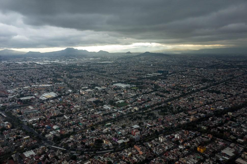 Solsticio-verano-2018-mexico-dia-mas-largo-año-Hemisferio-Sur